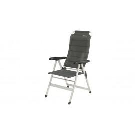 Krzesło Melville Outwell