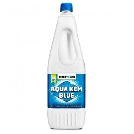 Płyn do toalet turystycznych Aqua Kem Blue 2l