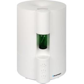 Nawilżacz powietrza z dyfuzorem zapachów