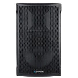 Profesjonalny system audio z Bluetooth Blaupunkt