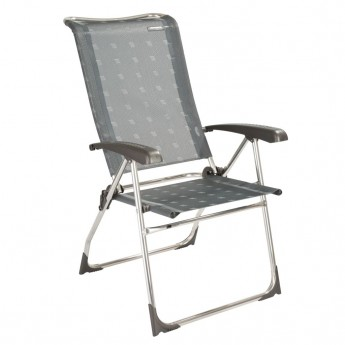 Krzesło Aspen z logo Weinsberg