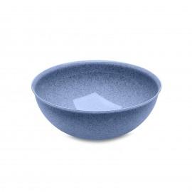 Mała miseczka niebieska Organic serii Palsby