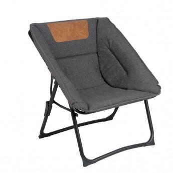 Krzesło Elisabeth Weslfield