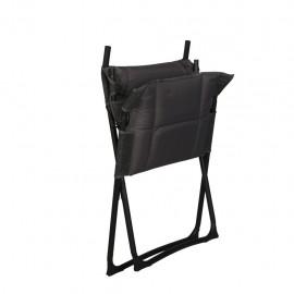 Krzesło Emma Westfield