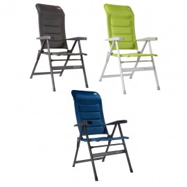 Krzesło Basic zielone