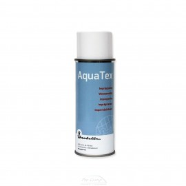 Impregnat Aquatex Spray Isabella