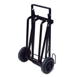 Wózek transportowy do 90 kg Brunner