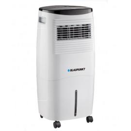 Wentylator chłodzący firmy Blaupunkt