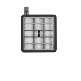Zestaw filtrów do odkurzacza  VCC301 Blaupunkt