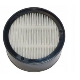 Filtr do oczyszczacza powietrza PRIME3 SAP11