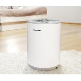 Nawilżacz powietrza - ewaporacyjny Blaupunkt