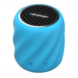 Głośnik Bluetooth BT/FM/MP3/microSD Blaupunkt