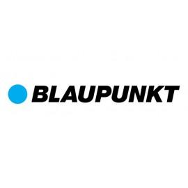 Radioodtwarzacz samochodowy firmy Blaupunkt