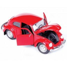 Zabawka dla dzieci VW Garbus