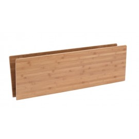 Stół z blatem bambusowym KAMLOOPS M Outwell