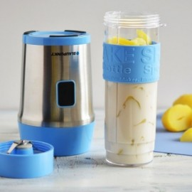 Shaker 570 ml do blendera Blaupunkt