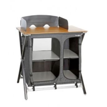 Szafka przedsionkowa kuchenna Brunner Mercury Cooker HWT SQ