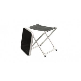 Taboret Baffin Outwell