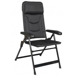 Krzesło BELE Isaeblla