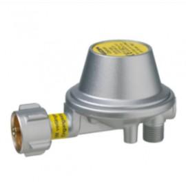 Reduktor gazowy 30mbar 0.8kg/h GOK