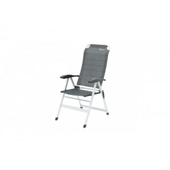 Krzesło składane turystyczne Melville Outwell