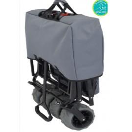 Wózek plażowy Happy FF