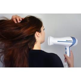 Suszarka do włosów Blaupunkt