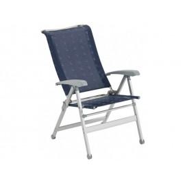 Krzesło składane Dukdalf - Cha Cha