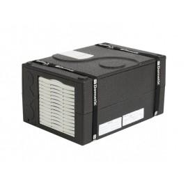 Klimatyzator podłogowy Dometic FreshWell 2000