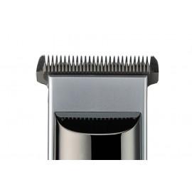 Maszynka do strzyżenia włosów Blaupunkt
