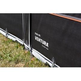 Przedsionek 300 cm Ventura Pacific