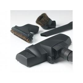 Odkurzacz centralny Dometic CV 1004 zasilanie 230 V
