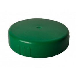 Nakrętka zielona do kasety Thetford