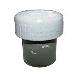 Zakrętka granit do zbiornika toalety Thetford C2/C3/C4