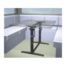 Stelaż składany do stołu