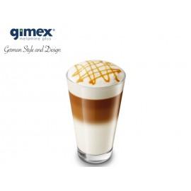 Zestaw szklanek 2 szt. Gimex