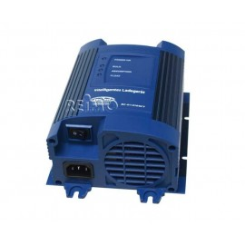 Automatyczna ładowarka BC-1210SCT