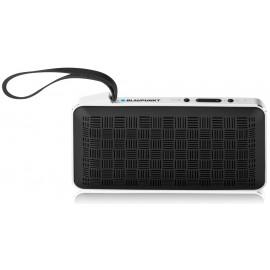 Blaupunkt BT5BK - Przenośny głośnik Bluetooth