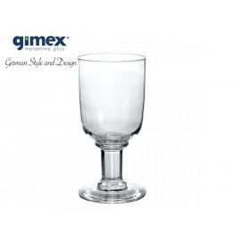 Zestaw kieliszków do wina 2szt- Gimex