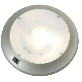 Lampa sufitowa do przyczepy 12 V