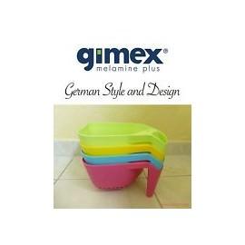 Sitko z rączką 1szt melamina Gimex