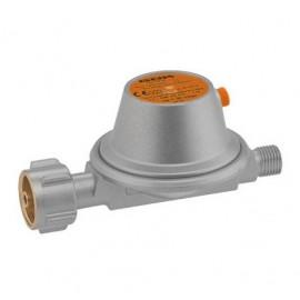 Reduktor gazowy 50 mb 1,5 kg/h