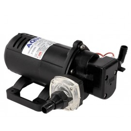 Pompa ciśniniowa Fiamma Aqua 8 10 l