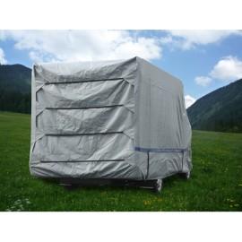 Pokrowiec ochronny na kampera