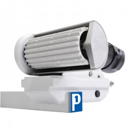 Mover System samojezdny P1 automat 2 osie