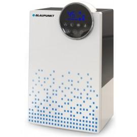 Nawilżacz powietrza z wyswietlaczem Blaupunkt
