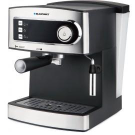 Ciśnieniowy ekspres do kawy Blaupunkt