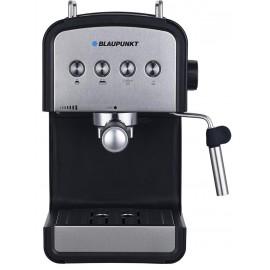 Ciśnieniowy, kolbowy ekspres do kawy Blaupunkt