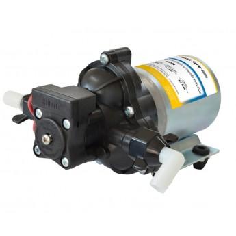 Pompka ciśnieniowa SHURflo Classic 7 l/min