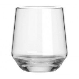 Zestaw szklanek z serii Savoy 2szt. melamina Flamefield PC